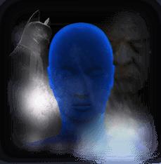 自分 が 生霊 に なっ て ない か 知る 方法